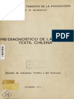 pre-diagnostico de la industria textil chilena.pdf