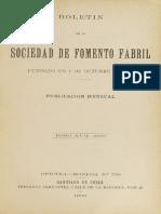 sociedad de fomento fabril.pdf