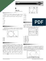 Lista de Exercicios 3 Ano Apostila 02 Matematica II Modulo 49 Exercicio 10 - 2pg