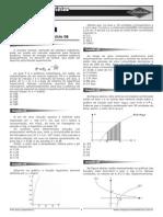 Lista de Exercicios 3 Ano Apostila 02 Matematica i Modulo 13 Exercicio 08 - 2pg