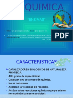 enzimaseduardo-100121212336-phpapp01.ppt