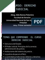 DIAPOSITIVAS DERECHO JUDICIAL 1PDF.pdf