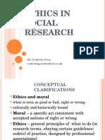 3.ethics