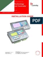 IGS-NT-2.4 - Guia de Instalação r3