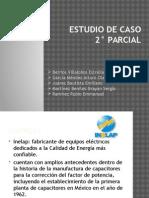 Estudio-de-Caso-2DO PARCIAL (1).pptx