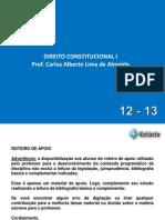 12 - 13 - Direitos Políticos - Versão Aluno (1)