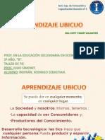 Power Point Ap. Obicuo