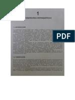 Cementacion y Nitruracion