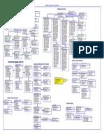 CRM 8.9 Advisor.pdf