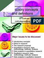 1.Intro.concepts.1