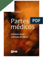 Partes Medicos