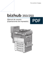 bizhub-350-250_PH2-5_um_print_es_1-1-1
