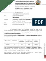 INFORME DE PRACTICAS  IESTPA.doc
