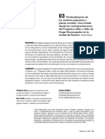 Dialnet-TerritorializacionDeLosSectoresPopularesYPlanesSoc-2756287