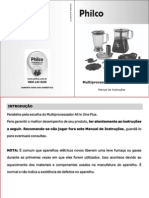 Multiprocessador All in One Plus.pdf