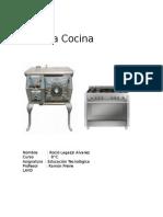 La Cocina Rocio.docx
