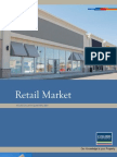 2009 4Q Houston Retail Market Report