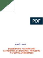 impacto_ambiental (2).pptx