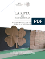 guia 8a  preescolar  cte 2014-2015