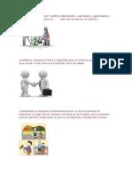 20 valores ilustrados.docx