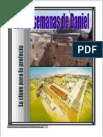 las70semanas.pdf