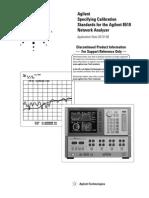 agilent 5956-4352.pdf