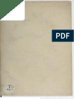GAUTHIER Aubin - Compérage Magnétique Réprimé - Questions Et Observations d'Ordre Public Sur La Pratique Du Magnétisme, Du Mesmérisme Et Du Somnambulisme