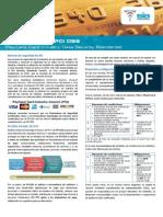 06-Folleto Comercial - Servicios PCI-DSS_v2.1.pdf