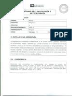 Silabo_Climatología y meteorología_2015-I.pdf
