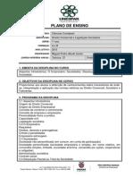 1ª SÉRIE 2015_Direito Comercial e Legislação Societária