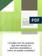 informederesultadosdezona-140129121859-phpapp01