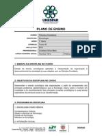 1ª SÉRIE 2015_Sociologia