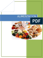 ALIMENTACION Asignacion 2