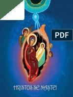 carte-copii-Hristos-se-naste.pdf