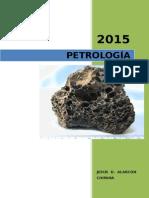 LIBRO DE PETROLOGIA.doc