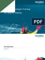 Cloudera_Developer_Training.pdf
