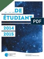 36022 BAT-Guide2014-15 Inte Rieur OnLine