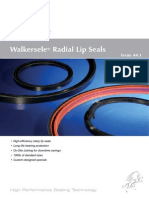 19 Walkersele Radial Lip Seals Issue 43 1