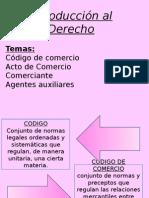 TP ACTO DE COMERCIO.ppt