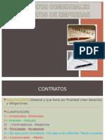 TP CONTRATOS COMERCIALES.ppt