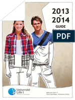 29403_Lille1-Guide2013-14