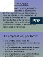 Trabajo Practico 1 power.ppt
