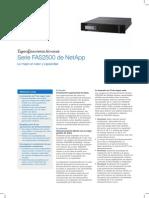 ds-3581.pdf
