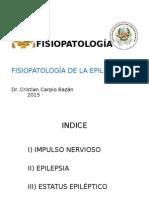 Fisiopatologia de la Epilepsia.pptx