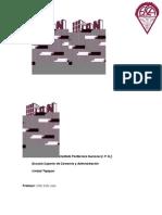 Principales indicadores macroeconómicos.docx