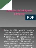 TP CODIGO DE COMERCIO.ppt