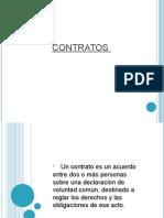 TP CONTRATOS-COMERCIALES-Y-EMPRESARIALES.ppt