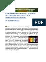 1011698823.NATUROPATÍA - CLASE 15.pdf