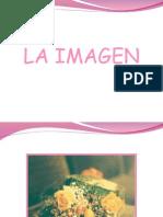 La Imagen OK