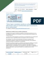 Articulo Congreso Ciencias Químicas 2015 - Asunción.docx